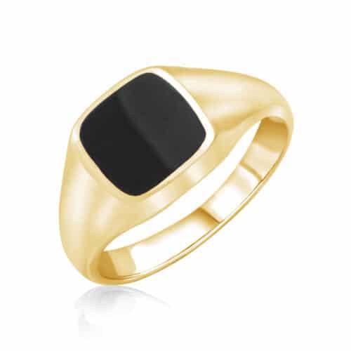 טבעת אוניקס